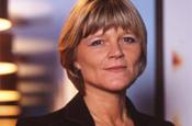 Fru Hazlitt: joins ITV as managing director of commercial and online