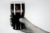 Favourite Irish brands