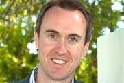 Simon Birkenhead: joins Telefonica Digital from Google