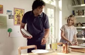 Good Food: Sunday Roast ad by Red Bee Media
