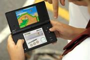 Super Mario: Nintendo releases new version for the DS