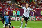 2006 Fifa World Cup in Germany
