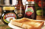 Sector Insight: Sweet and savoury spreads