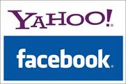 Adversaries: Yahoo to sue Facebook over alleged patent infringements
