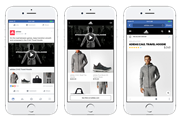 Facebook to focus on transparency, measurement and stories in mobile