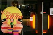 YO! Sushi hires Barclaycard marketer Mark McCulloch