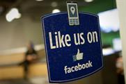 Revolution: Social Media - ROI: Like it or lump it