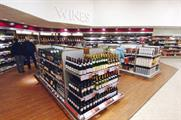 Field marketing: keeping the shelves stocked