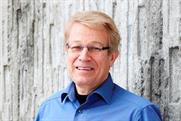 Sverre Jarp: chief technology officer at Cern