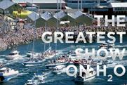 America's Cup: sailing competition goes annual