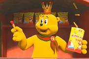 Intersnack: The Red Brick Road and the brand's media agency, Goodstuff, will work on a campaign to break in the spring