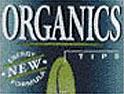 Organics 'shag me' ad nets 30 complaints