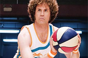 Semi Pro: promoted by MirriAd