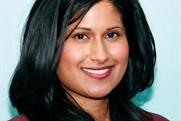 Dilupa Nanayakkara: joins Bauer