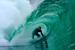 Relentless…surfing documentary for energy drink
