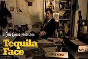 Recent Agency Republic work: Jose Cuervo