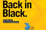 Hailo: multimedia campaign signals company's desire to expand