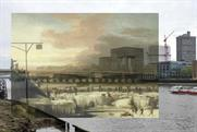 Recent Brothers and Sisters work: Museum of London