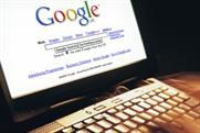 Google: VivaKi ad deal