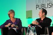 ITV's Hazlitt tells BBC's Cellan-Jones: 'Most people are boring'