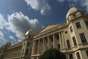 London Business School: seeks an agency to handle its advertising