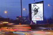 The Spire: Outdoor Plus brings the format to West London