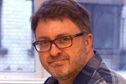 AIS: appoints Kevin Bratley
