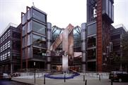 Channel 4: the broadcaster is apparently planning to stick to the deal it has offered Group M