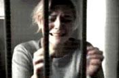 Barnardo's: ad escapes ban