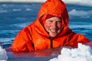 Harry's Arctic Heroes: attracted an audience of 4.46 million between 9pm and 10pm