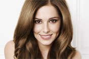 L'Oreal: Cheryl Cole ads under scrutiny