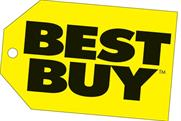 Best Buy: one of the brands hit by an email data breach in the US