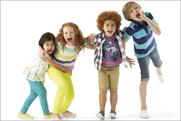 Morrisons: launches its Nutmeg clothing range in March