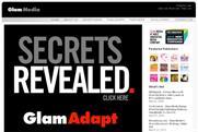 GlamAdapt: Glam Media ad platform