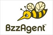 BzzAgent: acquired by Dunnhumby