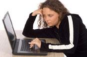 Internet activity: tweens prefer gaming