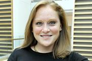 Tara Whitaker: promoted to new role of digital programme director at IPC