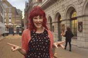 Weight Watchers: new digital and direct marketing approach