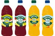 Britvic assigns BBH and CHI media planning duties
