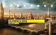Marketing debate: Was London 2012 TV's finest hour?
