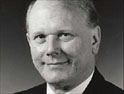 Geoffrey Russell, IPA