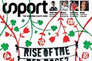 Sport: prepares iPad app for summer launch