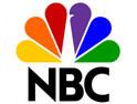 NBC bids $2bn for Telemundo