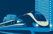 East Midland Trains...ad by M&C Saatchi