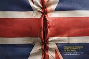 Ogilvy & Mather's FGM awareness campaign leads Charity shortlist for Campaign Big Awards