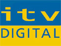 ITV Digital given six months by investors