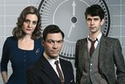 The Hour: 'Utopia' producer Kudos was behind the BBC drama series from last year