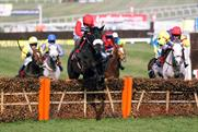 Horseracing coverage: Channel 4 secures four-year exclusive terrestrial TV deal