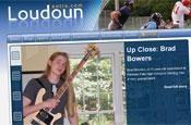 Loudoun Extra: Washington Post announces closure