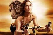 Victoria Pendleton: British Olympic cyclist signs up as brand ambassador for Pantene